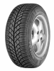 195/65 R15 91T Continental WINTERCONTACT TS830