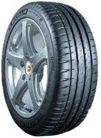 Купить Michelin Pilot Sport 4 в Санкт-Петербурге (СПб)