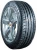 Шины для автомобиля Michelin Pilot Sport 4