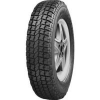 185/75 R16C 104/102Q Forward Professional 156