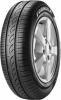 185/60 R15 88H Pirelli Formula Energy