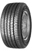 Шины для автомобиля Goodyear Eagle RS-A