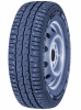 Мишелин 205/75/16 R 110/108 C AGILIS X-ICE NORTH Ш.