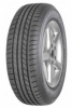 Шины для автомобиля Goodyear EfficientGrip