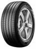 Шины для автомобиля Pirelli SCORPION VERDE SUV Run Flat