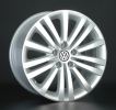 VW VW157