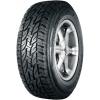 Шины для автомобиля Bridgestone DUELER A/T 001 (распродажа)