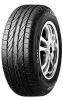 Шины для автомобиля Dunlop Digi-Tyre ECO EC 201