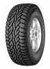 245/70 R16 111 XLS Continental ContiCrossContact AT
