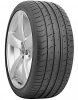 235/55 R19 101W Toyo Proxes T1 Sport