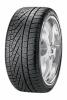 255/45 R18 99V Pirelli SottoZero
