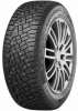205/55 R16 91T ContiIceContact 2 Run Flat