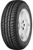 185/60 R15 88 XLH Barum Brillantis 2