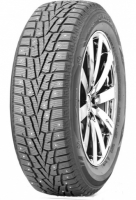 Купить Roadstone WINGUARD WINSPIKE SUV TK в Санкт-Петербурге (СПб)