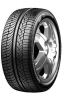 Шины для автомобиля Michelin Latitude Diamaris