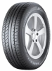 195/65 R15 91H Altimax Comfort
