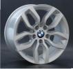 BMW B122