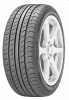 R17 225/60 OPTIMO K415 (K-415) HANKOOK 99H