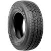 Шины для автомобиля Dunlop SP LT36