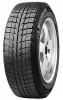 R17 265/70 LATITUDE X-ICE MICHELIN 115Q