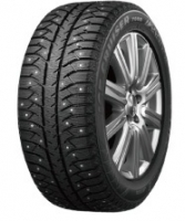 Купить Bridgestone Ice Cruiser 7000 в Санкт-Петербурге (СПб)