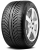 Шины для автомобиля Michelin Pilot Sport A/S Plus