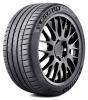 Шины для автомобиля Michelin PILOT SPORT 4 S GOE