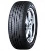 Шины для автомобиля Dunlop SP Sport Maxx A1