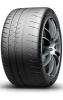 Шины для автомобиля Michelin PILOT SPORT CUP 2 R