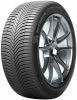 Шины для автомобиля Michelin CROSS CLIMATE+ ZP