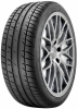 215/55 R17 98W HIGH PERFORMANCE