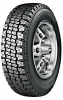 Шины для автомобиля Bridgestone RD713 Winter