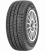 195/75 R16C 107/105R Matador MPS 125 Variant All Weather