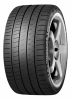 Шины для автомобиля Michelin Pilot Super Sport ZP Run Flat