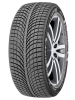 Шины для автомобиля Michelin Latitude Alpin 2 MO