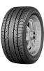 Шины для автомобиля Bridgestone Potenza RE040