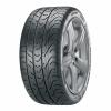 Шины для автомобиля Pirelli PZERO Corsa Asimmetrico