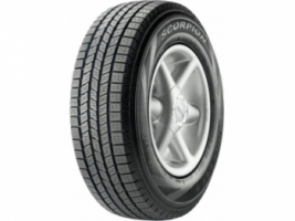 Купить Pirelli Scorpion Winter RUN FLAT в Санкт-Петербурге (СПб)