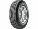 Шины для автомобиля Pirelli Scorpion Winter RUN FLAT