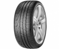 Шины для автомобиля Pirelli Winter 210 SottoZero Serie II RUN FLAT