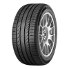 Шины для автомобиля Continental ContiSportContact 5 SUV Run Flat