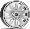 HYBRIDRAD Hyundai/Kia/Mazda 132200