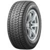 Шины для автомобиля Bridgestone DMV2 (распродажа)