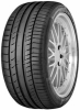 275/50 R20 109W Continental ContiSportContact 5 MO