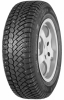 Cont. ICE Contact BD шип_215/70R16 100T TL