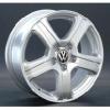 VW VW53