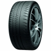 Шины для автомобиля Michelin PILOT SPORT CUP 2 CONNECT (240)