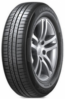 Купить Hankook Kinergy ECO 2 K-435 в Санкт-Петербурге (СПб)