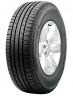 Шины для автомобиля Michelin Premier LTX