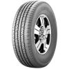 Шины для автомобиля Bridgestone Dueler 684 II (распродажа)